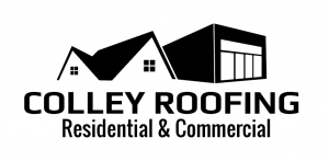 Colley Roofing